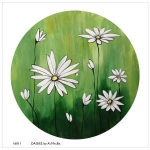 16011_Daisies