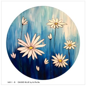 16011B_Daisies