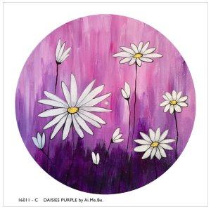 16011C_Daisies