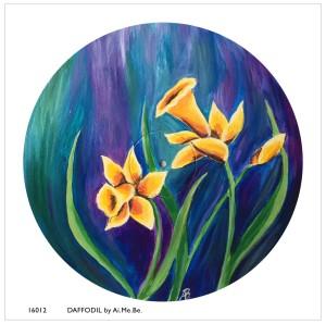 16012_Daffodil