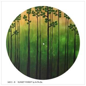 16013B_Sunset Forest Green