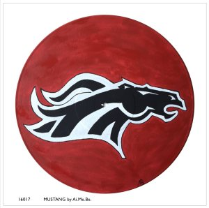 16017_Mustang