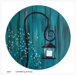 16020_Lantern