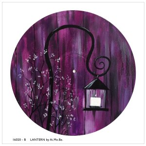 16020B_Lantern Purple