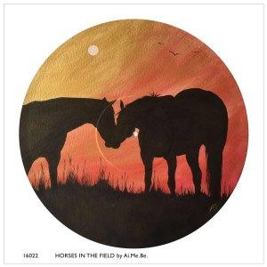 16022_Horses Field