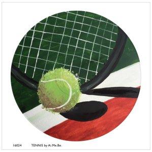 16024_Tennis