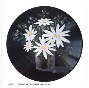 16026_Daisies Mason