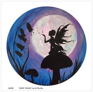 16028_Fairy Magic