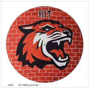 16029_RIT Tiger