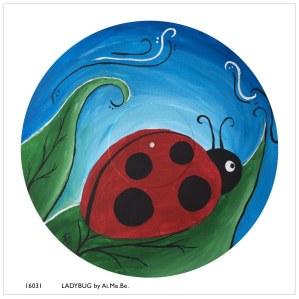 16031_Ladybug