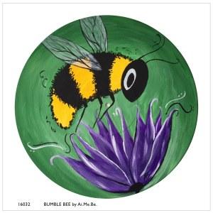 16032_Bumble Bee