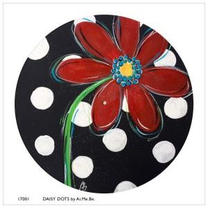 17001_Daisy Dots