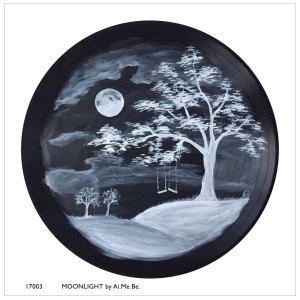 17003_Moonlight