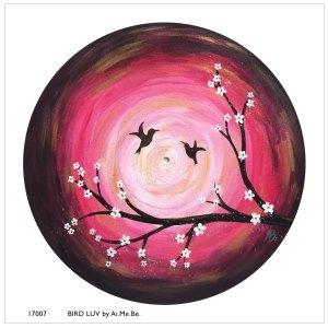 17007_Bird Luv