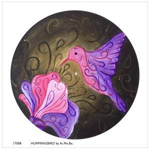 17008_Hummingbird