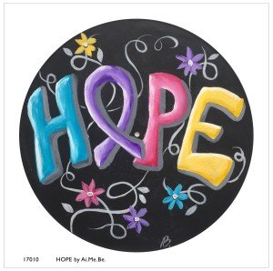 17010_Hope