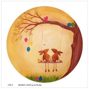 17012_Bunny Love