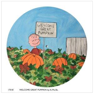 17018_WelcomeGreatPumpkin