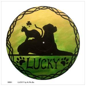 18001_Lucky