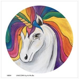 18004_Unicorn