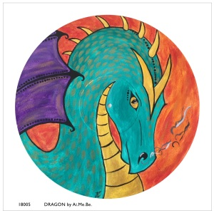 18005_Dragon