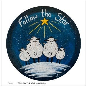 17020_Follow the Star