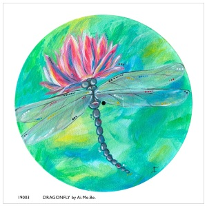 19003_Dragonfly